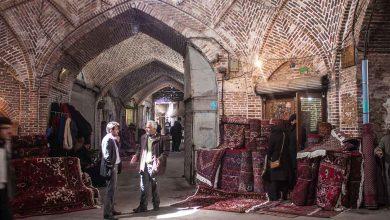 Photo of معروف ترین مراکز خرید تبریز از سنتی تا مدرن