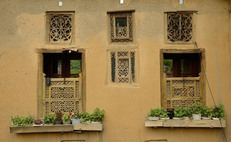 رزرو اقامتگاه اقتصادی برای سفر سبز در ایران