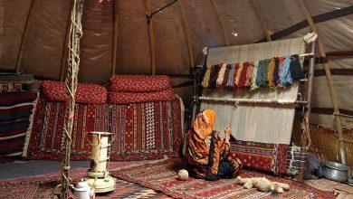 Photo of معروفترین صنایع دستی ایرانی برای غیرایرانیها چیست؟