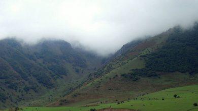 Photo of راهنمای سفر به آهار و یافتن بهشت در نزدیکی تهران!