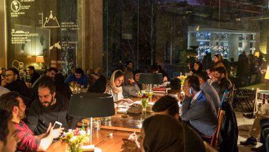 Photo of بهترین کافه های تهران از غرب تا شرق شهر!