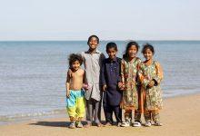 Photo of سفر به چابهار، جایی که هر چهار فصلش بهار است!