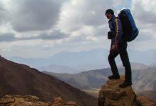 Photo of بهترین مسیرهای کوهنوردی تهران برای مبتدی و حرفهای!