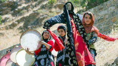 Photo of جشن چله تابستان؛ آیینی فراموششده در فرهنگ ایرانی