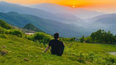 Photo of روایتی از فیلبند: اینجا از ابرها هم بالاترید!