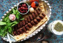 Photo of بهترین کباب های ایران را در کدام شهرها پیدا کنیم؟!