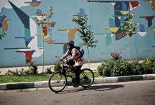 Photo of رکابزنی در تهران با بهترین مسیرهای دوچرخه سواری