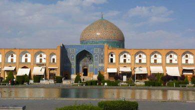 Photo of ۶ شگفتی در مسجد شیخ لطف الله ؛ ققنوسی برخاسته از ویرانههای مسجدی دیگر!