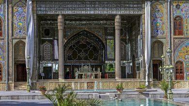 Photo of بهترین موزه های ایران ؛ سفر در زمان با ۲۲ موزه برتر ایران